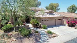 489 500 4br 3ba home for in ironwood country club estates sun mls logo