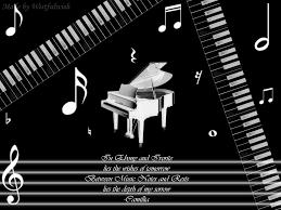 anime music wallpaper piano. Fine Piano Wallpapers For U003e Anime Music Wallpaper Piano Throughout I