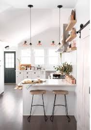 Tips For Kitchen Remodeling Ideas Interesting Decoration
