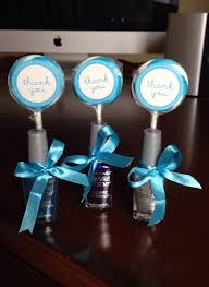 stunning baby shower favors boy homemade 71 with additional decoracion de baby shower with baby shower