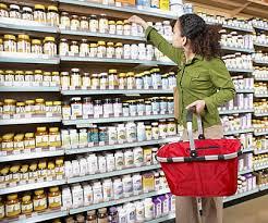 food supplements overuses ile ilgili görsel sonucu