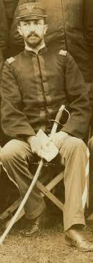 "Burdette Nelson ""Nelson"" Coffman (1870-1924) - Find A Grave Memorial"