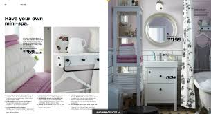 Bathroom Design Ikea Incredible Ikea Bathroom Design Apaan Also Ikea Bathrooms 11423