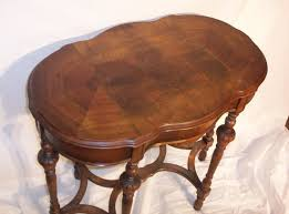 Antique furniture decorating ideas Bedroom Furniture Furnitures Old Wood Table Market Antique Furniture Old Furniture Intended For Antique Wooden Furniture Regarding House Vineaentertainment Antique Wooden Furniture Regarding House Beautiful Decorating Ideas