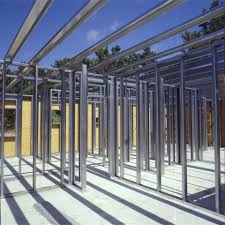 the steel recycling instituteu0027s epd covers coldformed steel studs and tracks otherwise known as light framing metal framing s50 studs