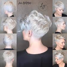 short hairstyles for women 2017 short hairstyles for women 2017 1 photo
