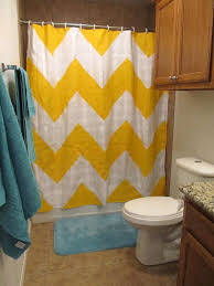 diy shower curtain ideas. How To Change The Décor Of Your Bathroom With A Simple DIY Shower Curtain - 15 Ideas Diy Y