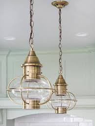 coastal living lighting. Melissa These Would Be The Perfectest Lighting For That Living Room Coastal A