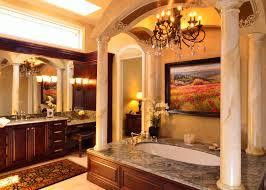 Old World Bedroom Decor Luxury Ideas Tuscan Style Bathroom Designs 10 Romantic Decor