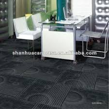 modern office carpet. Modern Office Carpet Tiles. Category: Tiles