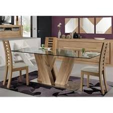 Glass top dining tables Berkley Season Glass Top Seater Dining Table With Season Chairs Wooden Dining Table Designs Dinning Pinterest 282 Best Glass Dining Table Images Glass Top Dining Table Glass