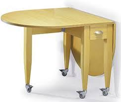 Kitchen Table Drop Leaf Drop Leaf Kitchen Table Mjschiller