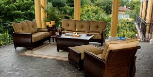 beautiful high end outdoor furniture brands wallpaper on line furniture purchasing is very popular right now even though this could be a new strategy for