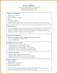 graduation complete resume format images_0.jpg