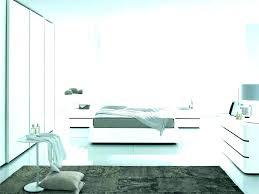 ultra modern bedrooms white. Brilliant White White Modern Bedroom Buy Furniture Ultra    With Ultra Modern Bedrooms White