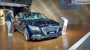 new car launches from hyundaiNew Car Launches India 2016  Upcoming Cars in India 2016
