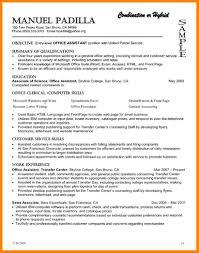 Resume Format For Freshers Bca Pinterest The World S Catalog Of