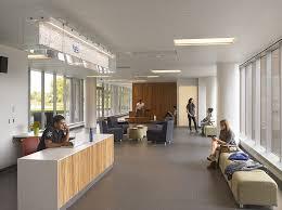 Interior Design University Stunning State University Of New York At Buffalo William R Greiner Hall
