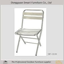 child size folding chairs. Child Size Folding Chairs R