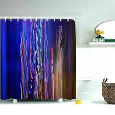 bathrooms uk designs images ideas whale shower curtain target cork board tiles marvelous captivating curtains curt