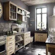 Small Picture Best 25 Steampunk kitchen ideas on Pinterest Tea display
