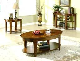 coffee table centerpiece living room end table decor end table decor living room centerpiece country style