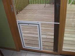 modern security screen doors. Image Of: Modern Screen Doggie Door Security Doors E