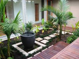 Small Picture Design gardens ideas