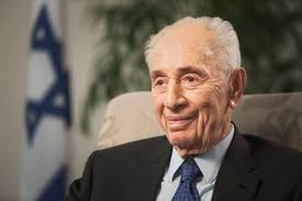 i ex president and nobel laureate shimon peres dies doctor peres mukh