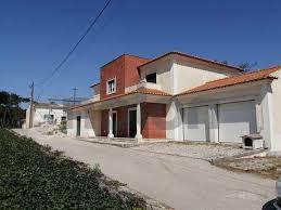 A casa é demasiado grande só para os dois. Imoveis Residenciais Para Venda Em Portugal Nolon