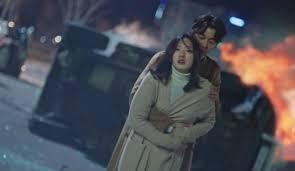 kim go eun's agency clears rumors 'goblin' star left shin ha kyun Wedding Korean Drama Episode 7 'goblin' ep 7 addressed a couple of very important questions that emerged in the Good Drama Korean Drama Episode