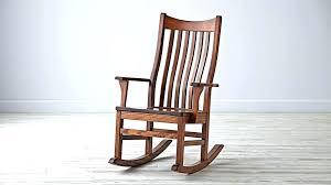 plus size rocking chairs amazing lawhornestorage com decorating ideas 1