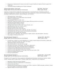 Team Leader Resume Examples Team Leader Resume Sample Manager Resume ...