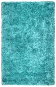 aqua rug 8x10 aqua area rug commons co blue aqua area rug aqua outdoor rug 8x10