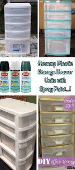 best spray paint for furnitureBest 25 Spray painting glass ideas on Pinterest  Painting vases