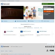 nationwide car insurance quote beauteous nationwide insurance quotes homeowners 44billionlater