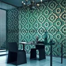 jy p v02 velvet green glass backsplash bisazza mosaic living room wall tile
