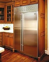 sub zero refrigerator cost. Wonderful Zero Sub Zero Refrigerator Prices Pro With Glass Door  Heather Series Built In Side Throughout Sub Zero Refrigerator Cost A