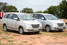 new car launches september 2014 indiaToyota India September 2015 sales decline by 10 percent