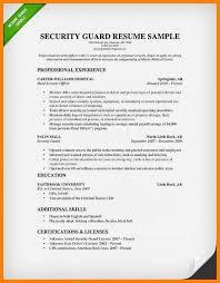 Resume Format For 2015 12 Best Resume Formats 2015 World Wide Herald