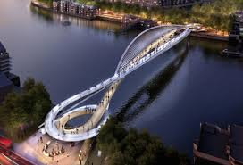 Image result for architecture bridges