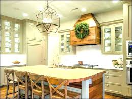 chandelier kitchen table kitchen table chandelier rustic kitchen chandelier s small rustic kitchen chandelier rustic kitchen