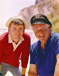 Gilligan O Malley Size Chart Gilligans Island Tv Show Photo 30 Ebay Childhood Tv