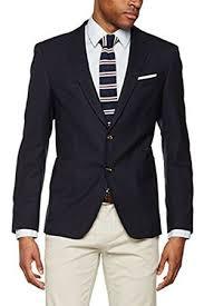 Jb Websites Mens Clothing Coats Joop Men S 17 Jb 23id 10002745 Blazer