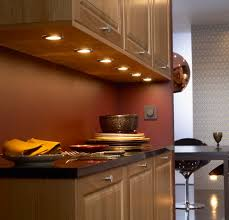 ikea kitchen cabinet lighting