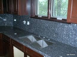 blue pearl granite countertops blue pearl blue pearl category granite blue pearl granite countertop home depot blue pearl granite countertops