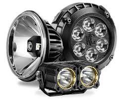 kc lights kc hilites lights at jcwhitney com lights