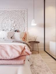 full size of south king balinese full mandala erlinda elm faux queen headboard carved whitewash bedroom