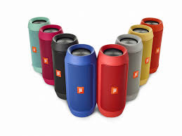 jbl waterproof speaker. colors of black, red, orange, pink, grey, blue, yellow, teal *. along with a stylish design, fashion and lifestyle to match your favorite color can jbl waterproof speaker