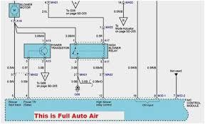 53 unique gallery of 2004 hyundai santa fe wiring diagram flow 2004 hyundai santa fe wiring diagram amazing 2004 hyundai santa fe fuel pump wiring diagram wiring